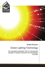Green Lighting Technology