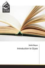 Introduction to Qiyas