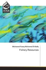 Fishery Resources