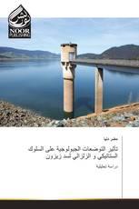 تأثير التوضعات الجيولوجية على السلوك الستاتيكي و الزلزالي لسد زيزون