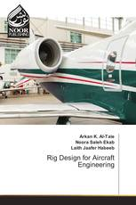 Rig Design for Aircraft Engineering
