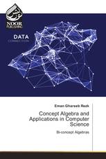 Concept Algebra and Applications in Computer Science