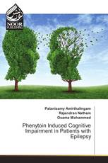 Phenytoin Induced Cognitive Impairment in Patients with Epilepsy