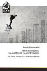 Mise à Niveau & Compétitivité des Entreprises