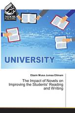 The Impact of Novels on Improving the Students' Reading and Writing