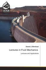 Lectures in Fluid Mechanics