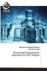 Sustainable Desalination Approach for GCC Region