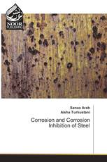 Corrosion and Corrosion Inhibition of Steel