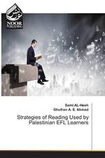 Strategies of Reading Used by Palestinian EFL Learners