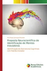 Proposta Neurocientífica de Identificação de Mentes Inovadoras