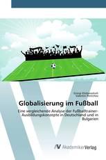 Globalisierung im Fußball
