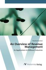 An Overview of Revenue Management