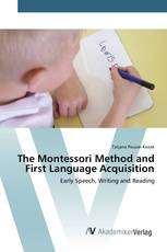 The Montessori Method and First Language Acquisition