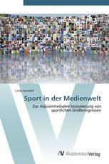 Sport in der Medienwelt
