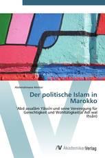Der politische Islam in Marokko