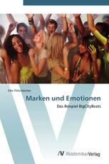 Marken und Emotionen