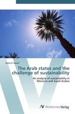 The Arab states and the challenge of sustainability