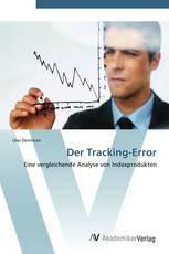 Der Tracking-Error