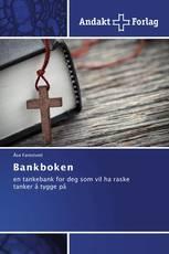Bankboken