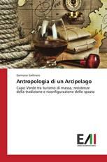 Antropologia di un Arcipelago