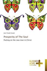 Prosperity of The Soul