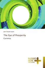 The Eye of Prosperity