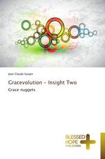 Gracevolution - Insight Two