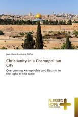 Christianity in a Cosmopolitan City