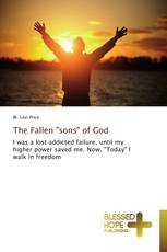 "The Fallen ""sons"" of God"