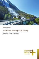Christian Triumphant Living