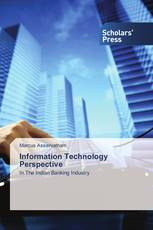 Information Technology Perspective