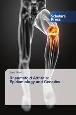 Rheumatoid Arthritis: Epidemiology and Genetics