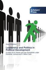 Leadership and Politics in Political Development