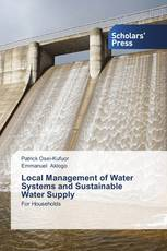 Local Management of Water Systems and Sustainable Water Supply