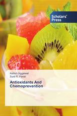 Antioxidants And Chemoprevention