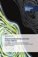 Superconductivity and the vortex lattice