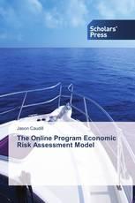 The Online Program Economic Risk Assessment Model