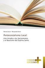 Pentecostalismo Local:
