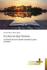 El Libro En Que Vivimos