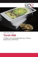 Tarot 666
