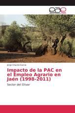Impacto de la PAC en el Empleo Agrario en Jaén (1998-2011)