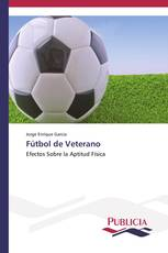 Fútbol de Veterano