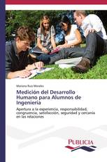 Medición del Desarrollo Humano para Alumnos de Ingeniería