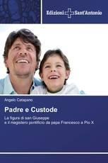 Padre e Custode