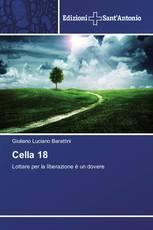 Cella 18