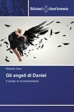 Gli angeli di Daniel