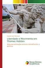 Liberdade e Movimento em Thomas Hobbes