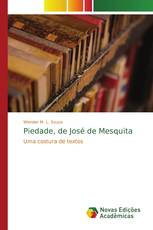 Piedade, de José de Mesquita