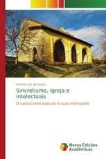 Sincretismo, Igreja e intelectuais