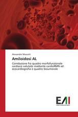 Amiloidosi AL